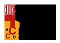 logo ACCD